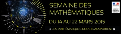 BandeauSemaineMaths2015_ret