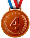 Medailles4-444