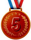 Medailles4-555