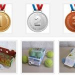 capt-medailles
